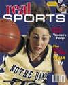 Real Sports magazine