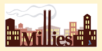 Millies - The Movie
