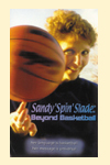 Sandy Spin Slade: Beyond Basketball documentary